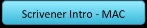 Button to register for Scrivener Intro Mac