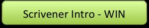 Button to register for Scrivener Intro Windows