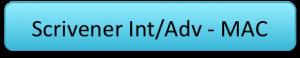 Button to register for Scrivener Intermediate/Advanced Mac