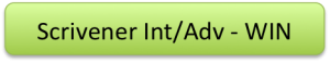 Button to register for Scrivener Intermediate/Advanced Windows