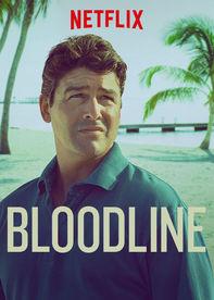 BloodlineSeason1